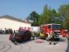 2010_04_24-florianitag-322