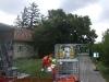 2010_07_29-saureaustritt-baden-14
