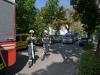 100919 Kind in Notlage Baden-Weikersdorf
