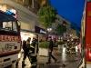 100925 Geschäftsbrand Baden FUZO