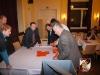2011_01_21-jahreshauptversammlung-hp-11