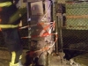 2011_02_12-pkw-helenenstrase-11-hp-01