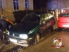 2011_02_12-pkw-helenenstrase-11-hp-03