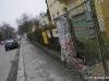 2011_02_12-pkw-helenenstrase-ffbs-03