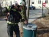 2011_03_09-mistkubelbrand-01