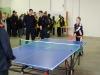 2011_03_19-tischtennisbewerb-fj-01