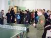 2011_03_19-tischtennisbewerb-fj-02