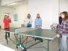 2011_03_19-tischtennisbewerb-fj-05