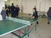 2011_03_19-tischtennisbewerb-fj-07
