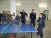 2011_03_19-tischtennisbewerb-fj-08