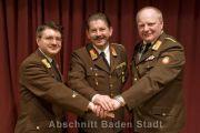 feuerwehrabschnittskommando_baden_stadt_2011