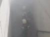 2011_04_02-lfs-heissausbildung-hp-02