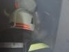 2011_04_02-lfs-heissausbildung-hp-06