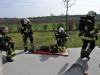 2011_04_02-lfs-heissausbildung-hp-09
