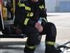 2011_04_02-lfs-heissausbildung-hp-10