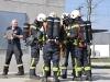 2011_04_02-lfs-heissausbildung-hp-12