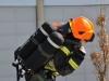 2011_04_02-lfs-heissausbildung-hp-16