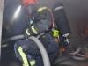 2011_04_02-lfs-heissausbildung-hp-18
