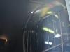 2011_04_02-lfs-heissausbildung-hp-23