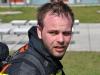 2011_04_02-lfs-heissausbildung-hp-26
