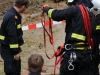2011_04_09-sturmschaden-helenental-ff-siegenfeld-c-claus-boswart-08