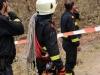 2011_04_09-sturmschaden-helenental-ff-siegenfeld-c-claus-boswart-10