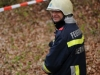 2011_04_09-sturmschaden-helenental-ff-siegenfeld-c-claus-boswart-14
