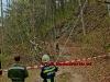 2011_04_09-sturmschaden-helenental-ff-siegenfeld-c-claus-boswart-20