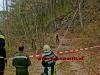 2011_04_09-sturmschaden-helenental-ff-siegenfeld-c-claus-boswart-21