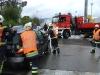 2011_04_12-vu-voslauerstrasse-02-hp
