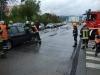 2011_04_12-vu-voslauerstrasse-03-hp