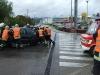 2011_04_12-vu-voslauerstrasse-04-hp