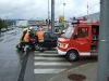 2011_04_12-vu-voslauerstrasse-05-hp