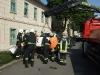 2011_05_21-vu-braitnerstrasse-hp-09