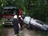 2011_06_07-te-heinrich-strecker-gasse-hp-10