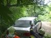 2011_06_07-te-heinrich-strecker-gasse-hp-13