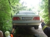 2011_06_07-te-heinrich-strecker-gasse-hp-14