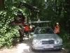 2011_06_07-te-heinrich-strecker-gasse-hp-15