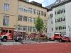 2011_06_10-werbeaktion-teil-1-hp-27