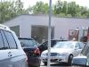 2011_07_19-be-pkw-brand-brammen-hp-01