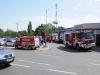 2011_07_19-be-pkw-brand-brammen-hp-02