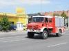 2011_07_19-be-pkw-brand-brammen-hp-03