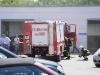2011_07_19-be-pkw-brand-brammen-hp-04