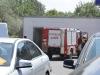 2011_07_19-be-pkw-brand-brammen-hp-05