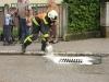 2011_08_01-vu-sauerhofstr-x-radetzkystr-hp-02