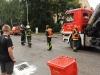 2011_08_01-vu-sauerhofstr-x-radetzkystr-hp-04