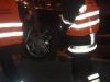 2011_09_11-te-voeslauerstrasse-hp-07
