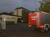 2011_09_14-abschnittsuebung-nogkk-sauerhofstr-hp-01