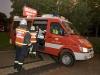 2011_09_14-abschnittsuebung-nogkk-sauerhofstr-hp-08