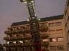 2011_09_14-abschnittsuebung-nogkk-sauerhofstr-hp-10